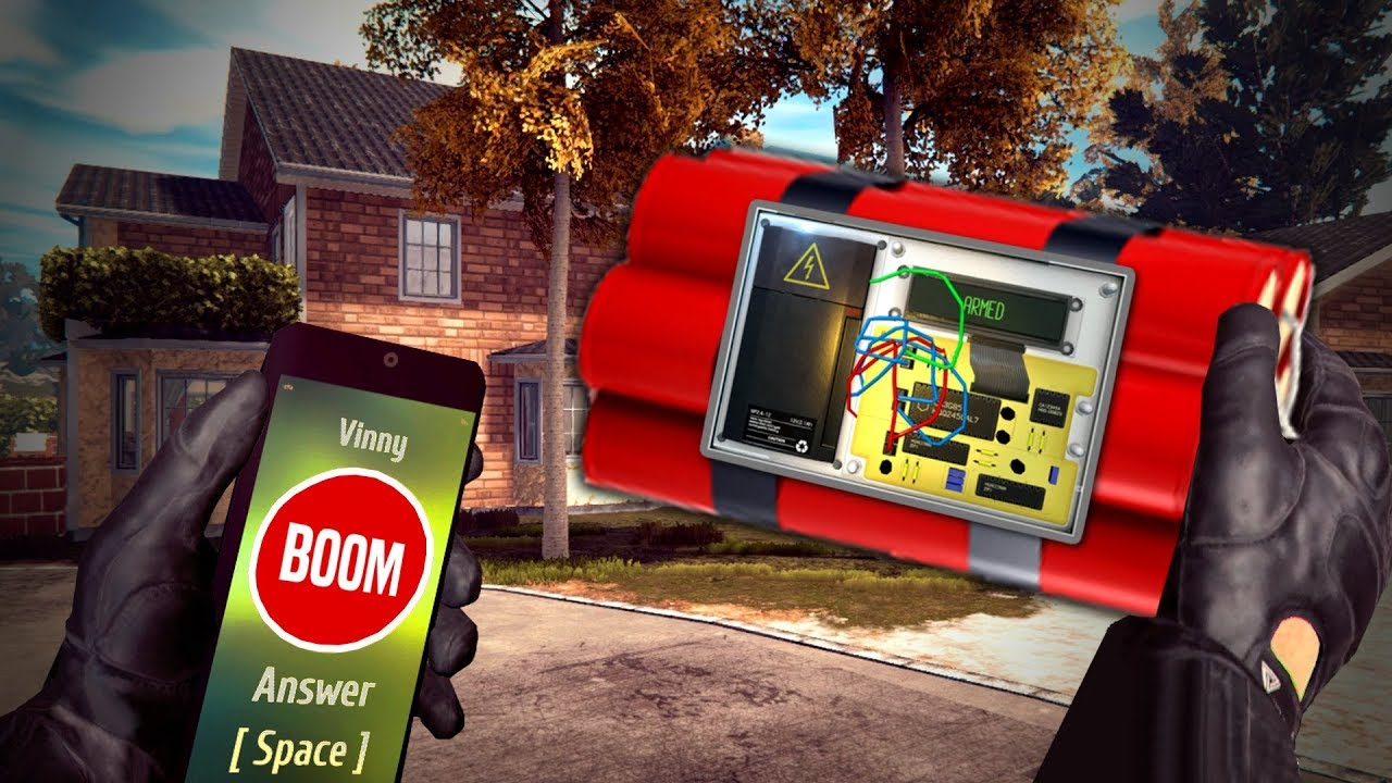 special-delivery-in-the-rich-neighborhood-thief-simulator-gameplay