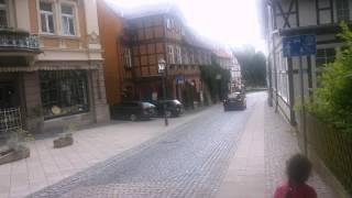 ФРИДЛАНД! ТАМ НЕ БЫЛО МЕСТ И НАС ОТПРАВИЛИ В ОТЕЛЬ !ПЕРВЫЙ ДЕНЬ В ГЕРМАНИИ(мы прилетели на пмж в Германию...наш первый день...мест во Фридланде не было,поэтому нас отправили в отель..., 2015-07-16T17:04:58.000Z)