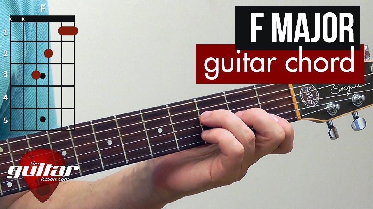 Blackspot Guitars Blog