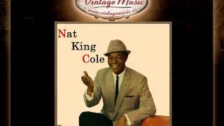 Nat King Cole -- Las Mañanitas (Happy Birthday) (Witch Nat King Cole & Marichi) (VintageMusic.es)