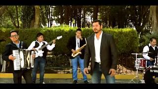 TONY HERNANDEZ Y SU KLAN NORTEÑO.  RECUERDOS DE AMOR