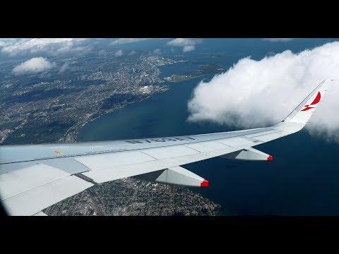 [Flight Experience] AVIANCA   El Salvador → Toronto   Airbus A320neo   Economy Class   Seat 23K