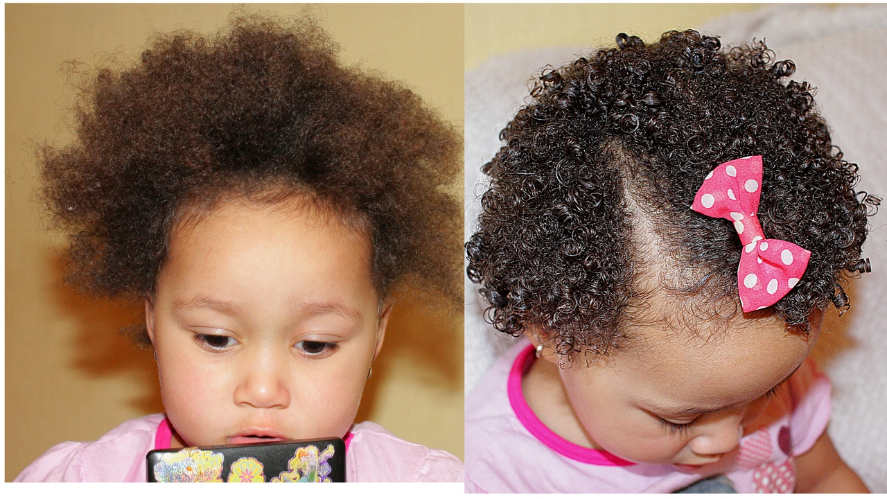 moisturize kids dry natural