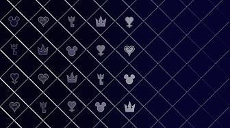 Kingdom Hearts 2 Final Mix Deutsch Patch Tutorial | Download |
