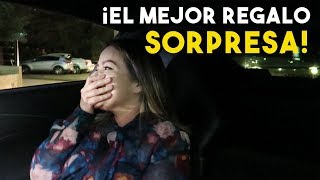 LE REGALAMOS LA CAMIONETA DE SUS SUEÑOS    ALFREDO VALENZUELA