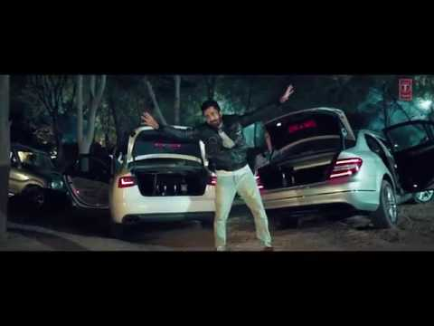 3 Peg Sharry Mann  Full Video   Mista Baaz   Parmi