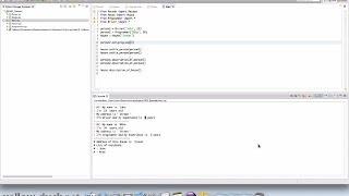 Наследование классов Python