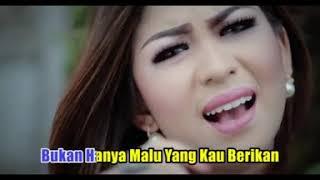 Download Thomas Arya Feat Elsa Pitaloka - Berubah Tanpa Sebab (Lagu Minang Populer Terbaik)
