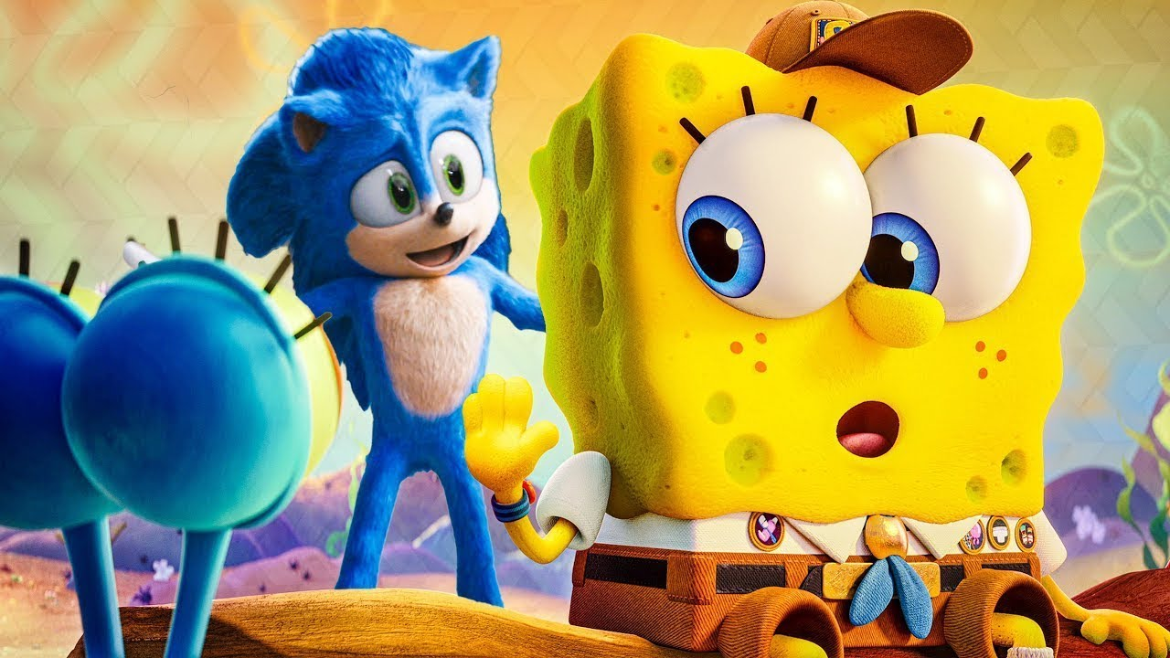 BEST UPCOMING ANIMATED MOVIES (2020) Trailers