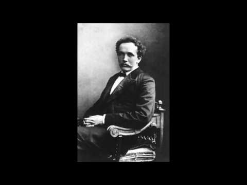 THUS SPOKE ZARATHUSTRA (prelude) - STRAUSS