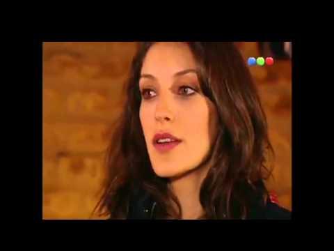 Reel María Dupláa 2014