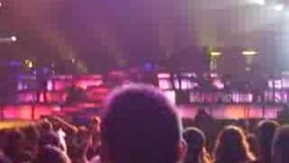 Jennifer Lopez aka JLo Intro @ United Center thumbnail