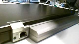 Dell Latitude E4300 - defect