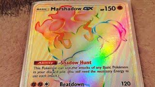 Burning Shadows Pokemon Pack Opening. BEST PULL SO FAR!