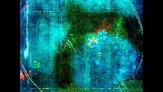 11 Deftones - Pink Cellphone (Demo) [Bob Ezrin sessions]