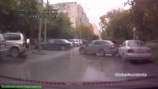 2013 Acemi Kadın Sürücüler  HD