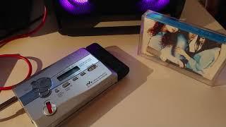 (카세트 테이프 cassette tape) S.E.S. 에스이에스 5집 - 달리기 (2002) thanks …