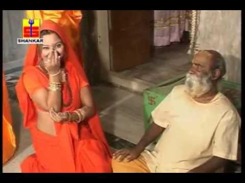 Kar Solah Singar || Superhit Rajasthani Bhajan || By  Kanchan Sapera