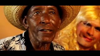 Ay Que Problema - Son Balanta (Ganadores Petronio Alvarez 2014)