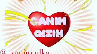 Qizima aid video