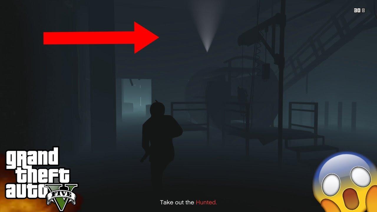 Hiding spots from Police. : gtaonline - reddit