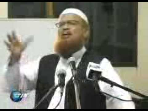 Mufti Muhammad Taqi Usmani - The Concept of Islamic Finance