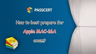 [Get $10 voucher] MAC-16A ACMT 2016 MAC Service Certification dumps