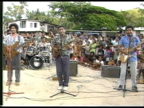 Dejays - Kitokure