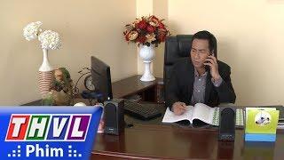 THVL | Cuộc chiến nhân tâm - Tập 51[3]: Được sự cho phép của Ba Lành, Hưng kêu đàn em thủ tiêu Tùng