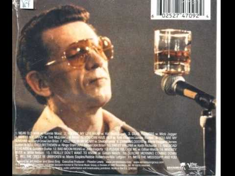Jerry Lee Lewis Sunday Morning Coming Down