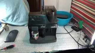 видео Ремонт кавоварок Ariston (Арістон) в Києві - швидко, якісно, за доступними цінами
