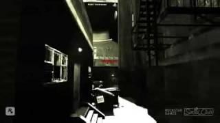 Grand Theft Auto IV: PC - Video Editor - The Frozen