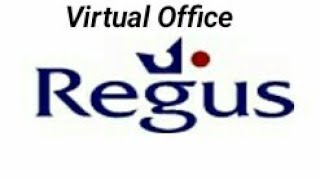 Regus - establishing your Virtual Office