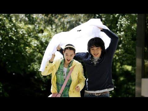 Aiyo Rama Hath Se Dil Kho Gaya//Ye Kisne Jaadu Kiya//Korean Mix//Falguni Pathak Special