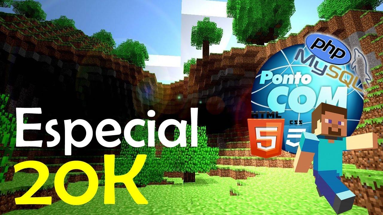 Resultado de imagem para Minecraft como forma de programação