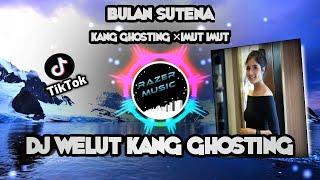 Dj Welut Kang Ghosting Imut Imut Terbaru 2021 Versi Remix Full Bass Ini Yang Kalian Cari