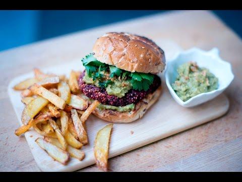 veggie-burger-(quinoa-betterave)