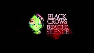 Black Crows Break the Silence - Rade Kava Adva [HD]