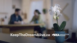OREA Home Ownership thumbnail