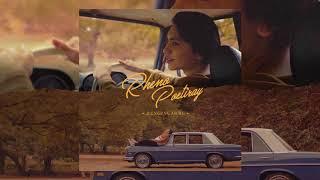 Rheno Poetiray - Mengincarmu (Official Audio) MP3