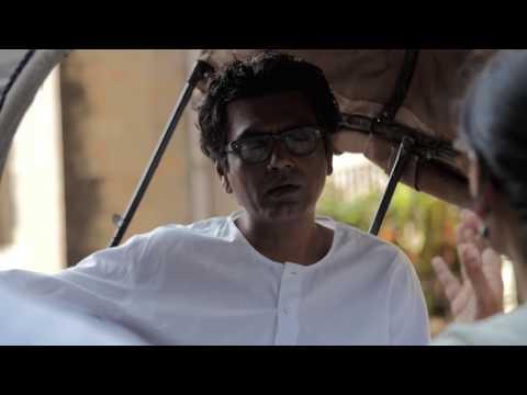 Why Manto   Nawazuddin Siddiqui   Nandita Das   In Cinemas 21st September 2018