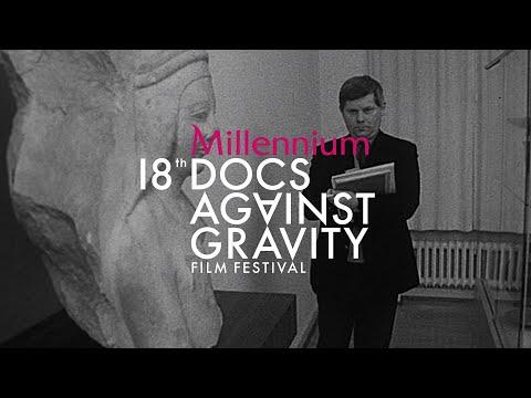Herbert. Barbarzyńca wogrodzie - trailer | 18. Millennium Docs Against Gravity