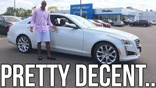 2018-cadillac-cts-review-from-a-tall-guys-perspective-
