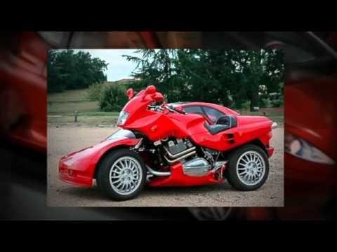 owned ferraris for buy cars sale ferrari used cheap pre