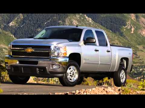 ford f 250 super duty vs dodge ram 2500 vs chevy silverado 2500 youtube. Black Bedroom Furniture Sets. Home Design Ideas