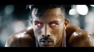 NO LOOKING BACK 😎 FITNESS MOTIVATION 2018