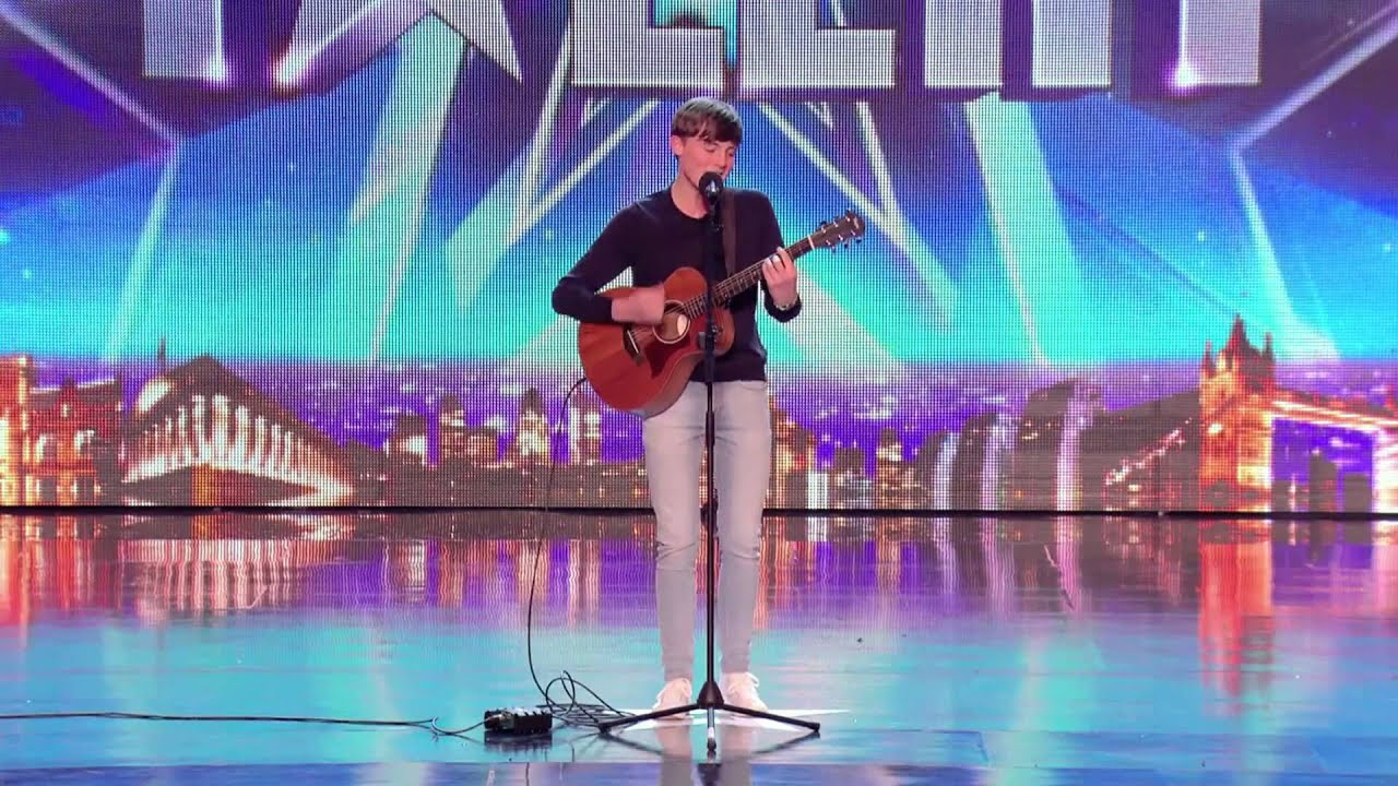 Who won Britain's Got Talent? Winners FULL list – what ...