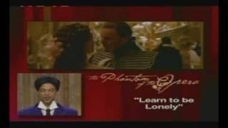 Prince-77th Academy Awards 02/27/2005