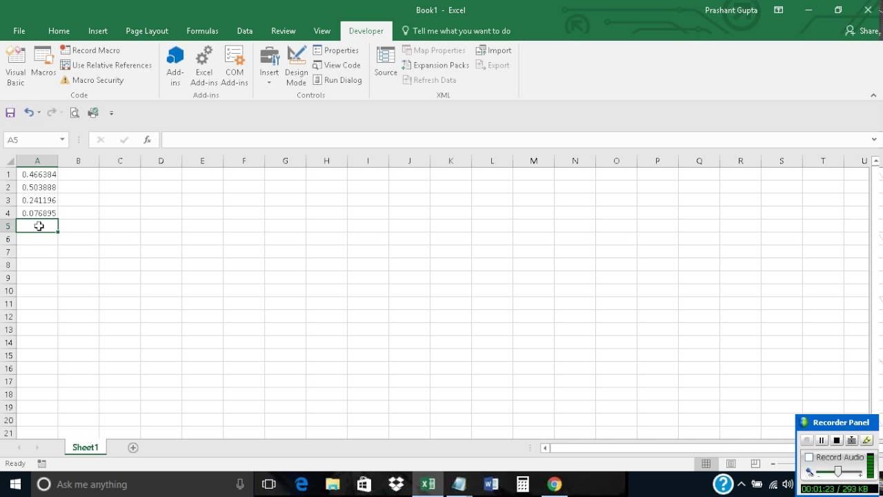 paper problem term mla formatting