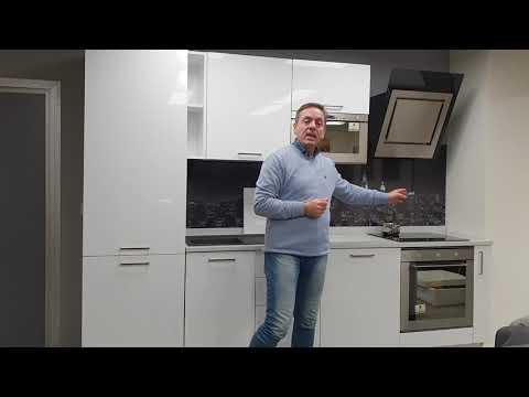 I tre suggerimenti per cominciare ad arredare la tua cucina